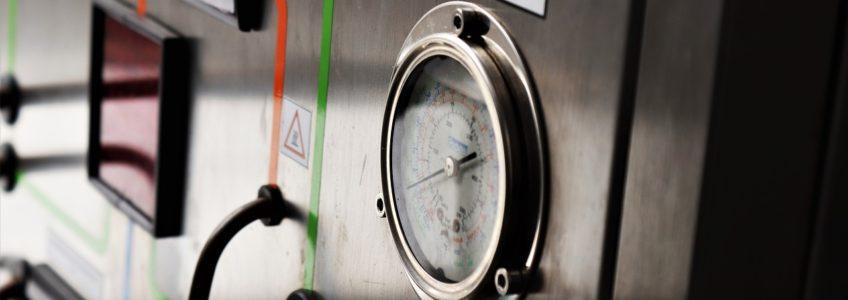 Jak zwiększyć wydajność pompy ciepła? Sposoby na poprawę efektywności pompy