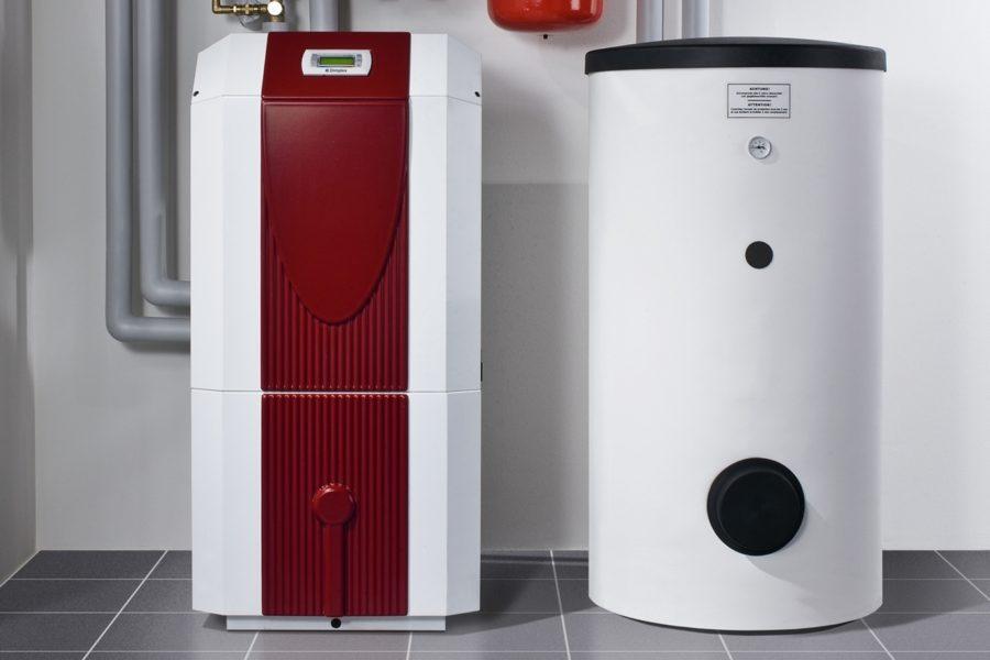 Montaż pompy ciepła – jak wygląda podłączenie pompy w domu?