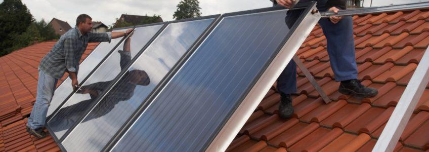 Ile kosztuje instalacja solarna? Co wpływa na cenę solarów?