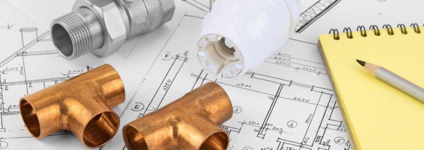 System biwalentny, czyli pompy ciepła w łączonych instalacjach grzewczych